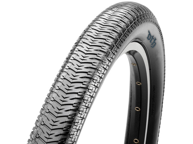 Maxxis DTH Tyre 20-inch, Kevlar